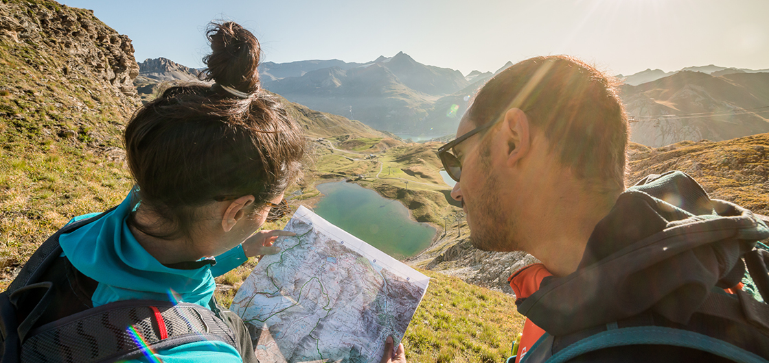5 AMAZING INFORMATION TO PUT IN ON YOUR NEXT HIKING